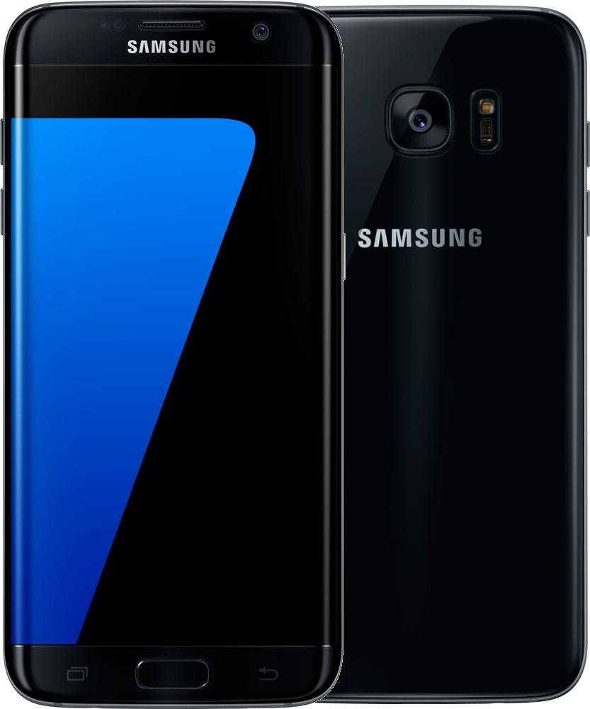 Samsung Galaxy S7 mini – технические характеристики