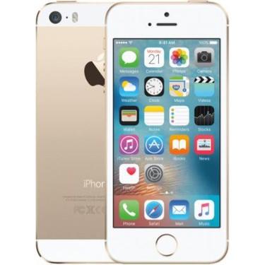 Apple iPhone 5s – технические характеристики
