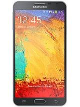 Samsung Galaxy Note 3 Neo Duos – технические характеристики