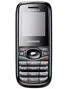 Huawei C3200 – технические характеристики