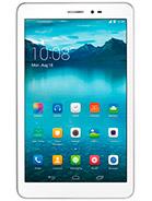 Huawei MediaPad T1 8.0 – технические характеристики