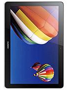 Huawei MediaPad 10 Link+ – технические характеристики