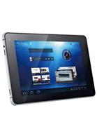 Huawei MediaPad S7-301w – технические характеристики