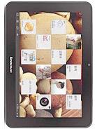 Lenovo LePad S2010 – технические характеристики