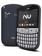 NIU F10 – технические характеристики