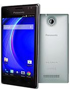 Panasonic Eluga I – технические характеристики