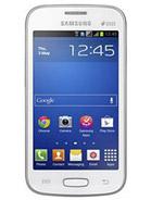 Samsung Galaxy Star Pro S7260 – технические характеристики