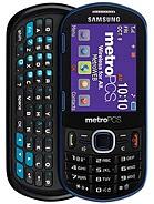 Samsung R570 Messenger III – технические характеристики