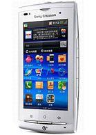 Sony Ericsson A8i – технические характеристики