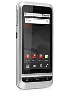 Vodafone 945 – технические характеристики