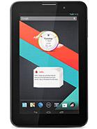 Vodafone Smart Tab III 7 – технические характеристики