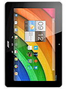 Acer Iconia Tab A3