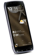 Acer Iconia Smart – технические характеристики