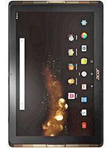 Acer Iconia Tab 10 A3-A40 – технические характеристики