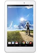 Acer Iconia Tab 8 A1-840FHD – технические характеристики