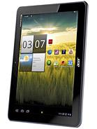 Acer Iconia Tab A210 – технические характеристики