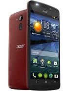 Acer Liquid E700 – технические характеристики