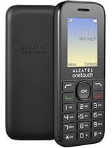 alcatel 10.16G – технические характеристики