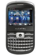 alcatel OT-819 Soul