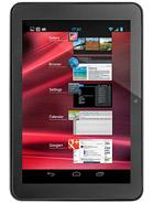 alcatel One Touch Evo 7 – технические характеристики