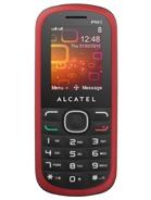 alcatel OT-317D