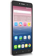 alcatel Pixi 4 (6) 3G – технические характеристики