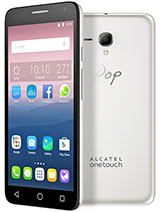 alcatel Pop 3 (5.5) – технические характеристики