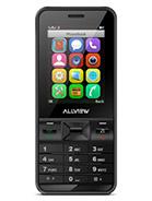 Allview Start M7 – технические характеристики