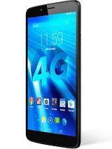 Allview Viva H8 LTE – технические характеристики