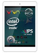 Allview Viva i8 – технические характеристики
