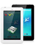 Allview Viva Q7 Life – технические характеристики