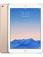 Apple iPad Air 2 – технические характеристики