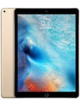 Apple iPad Pro – технические характеристики