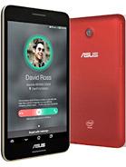 Asus Fonepad 7 FE375CXG – технические характеристики