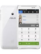 Asus Fonepad Note FHD6 – технические характеристики