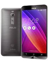 Asus Zenfone 2 ZE551ML – технические характеристики