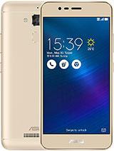 Asus Zenfone 3 Max ZC520TL – технические характеристики
