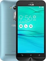 Asus Zenfone Go ZB500KL – технические характеристики