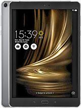 Asus Zenpad 3S 10 Z500M – технические характеристики