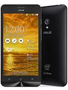 Asus Zenfone 5 Lite A502CG – технические характеристики