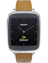 Asus Zenwatch WI500Q – технические характеристики