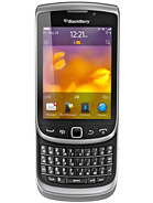 BlackBerry Torch 9810 – технические характеристики