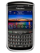 BlackBerry Tour 9630 – технические характеристики