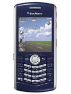BlackBerry Pearl 8110 – технические характеристики