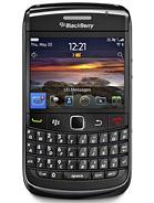 BlackBerry Bold 9780 – технические характеристики