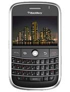 BlackBerry Bold 9000 – технические характеристики