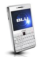 BLU Cubo – технические характеристики