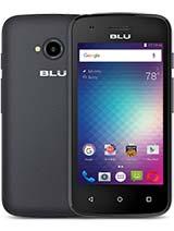 BLU Dash L2 – технические характеристики