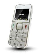 BLU EZ2Go – технические характеристики