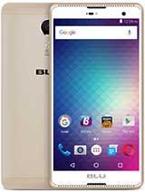 BLU Grand 5.5 HD – технические характеристики